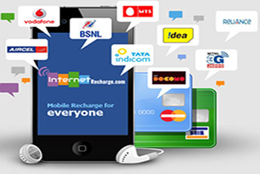 Bill payment is also our one of the frature service